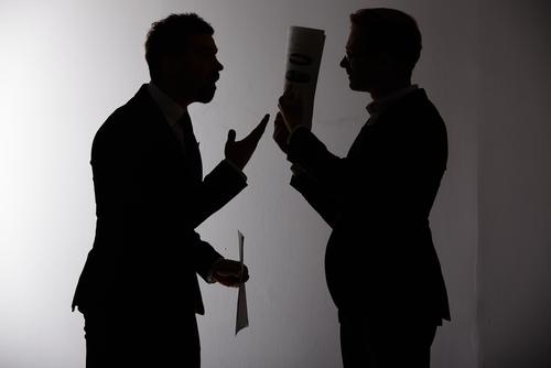 Nuisances et troubles locatifs : quelle responsabilité du bailleur?