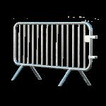 barriere-de-securite-14-barreaux