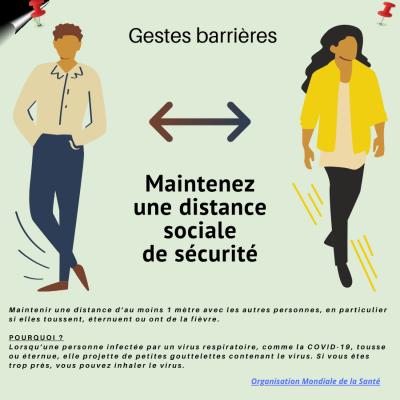 distances-securite