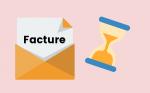 factures-1-1