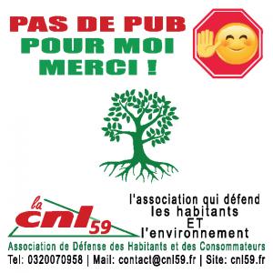 pas-de-pub_imp