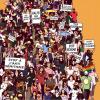 « Marche pour nos libertés : samedi 12 juin